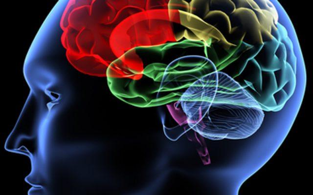 Emotional Intelligence, Psyhcometrics, Testing,